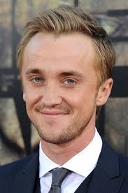 See more ideas about tom felton, felton, toms. Tom Felton Signs With Gersh Exclusive Hollywood Reporter
