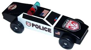 Free Download Pinewood Derby Design Templates Cars Boy