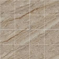 brown marble floor texture. Contemporary Brown Texture Seamless  Royal Deer Brown Marble Tile Texture 14211  Textures  ARCHITECTURE For Brown Marble Floor