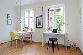 Small Picture Stunning Dining Room Sets For Small Apartments Pictures Home