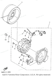 Inspirational yamaha kodiak 400 wiring diagram 66 with additional