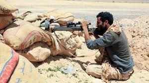 اليمن: الحوثيون يكثفون هجماتهم على مأرب آخر معاقل الحكومة شمال البلاد