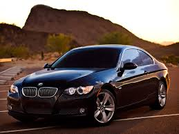 All BMW Models 2005 bmw 330ci specs : BMW 3 Series Coupe (E92) specs - 2006, 2007, 2008, 2009, 2010 ...