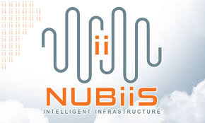 backlund plumbing omaha. Plain Omaha Nubiis  Intelligent Infrastructure And Backlund Plumbing Omaha B