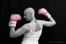 the journey a breast cancer story photo essay jpg breast cancer survivor