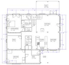 off grid house plans. Off Grid House Plans Amazing Idea 4 Awesome Homes 5 Living The Small