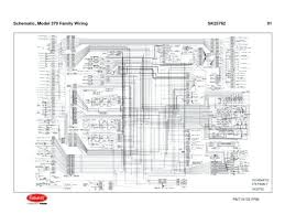 peterbilt 379 ac wiring wiring diagram used 1996 peterbilt wiring diagram wiring diagram g9 1995 peterbilt 379 ac wiring diagram 1996 peterbilt 379