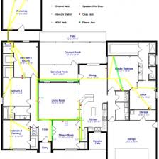 basic home electrical wiring basic image wiring basic home electrical wiring diagrams file basic household on basic home electrical wiring