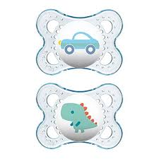 11 Best Baby Pacifiers 2019 Reviews Mom Loves Best