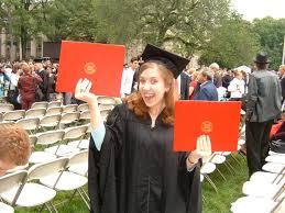 Как легко и просто заполучить диплом о высшем образовании  Как легко и просто заполучить диплом о высшем образовании