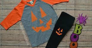 <b>Baby</b> Girl <b>Halloween</b> Outfit, Toddler <b>Halloween</b> Outfit, <b>Pumpkin</b> ...