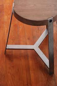 steel furniture designs. best 25 wood steel ideas on pinterest journal of table legs and furniture designs d