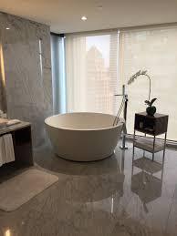 hotels with big bathtubs. Hotel With Big Bathtub Kuala Lumpur Thevote Hotels Bathtubs R