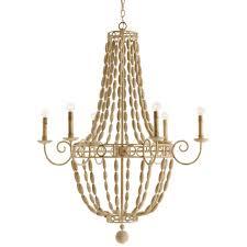 full size of lighting endearing sputnik chandelier restoration hardware 17 ceiling flush mount shabby chic arteriors