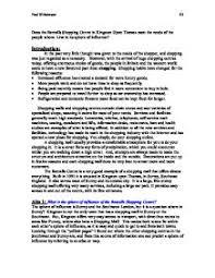 essay art topics on education