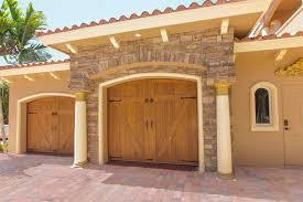 clopay faux wood garage doors. Clopay Canyon Ridge Collection Faux Wood Carriage House Garage Doors .