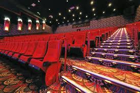 Broken Arrows Warren Theatre To Open Dec 17 Movies
