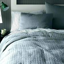 grey duvet cover queen grey duvet cover gray queen set king patterned size grey duvet cover