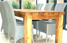 amish dining room table plans wood kitchen tables pa built and chairs check more at round