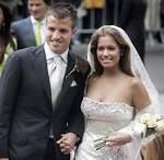 ehefrau sucht liebhaber wedding