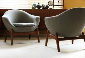 Danish mid Century Modern Furniture Palm Springs Antique Danish