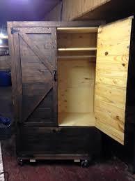 types wood pallets furniture. pallet wardrobe wood closet types pallets furniture