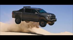 2018 ford shelby raptor. unique raptor 2018 ford f150 shelby baja raptor edition for ford shelby raptor r