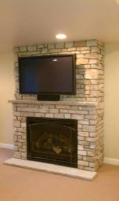 electric stone fireplace large image for electric stone fireplace heater white ideas black frame wood mantel