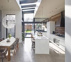 Kitchen  Wonderful Design Black Kitchen Cabinets Ideas Blue Contemporary Kitchen Ideas