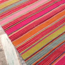 pink and orange rugs rug designs within inspirations 11