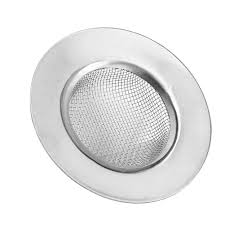 full size of bathroom sink bathroom sink strainer bathroom sink drain plug removal bathroom sink