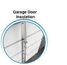 lowes garage door insulationShop Insulation  Accessories at Lowescom