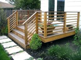 backyard deck design ideas simple deck designs best decks ideas on patio deck designs
