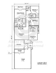 zero entry home plans escortsea House Plans In India 600 Sq Ft house smart decorations zero plans house plan in 600 sq ft in india