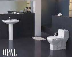 Muscat Global Impex - Sanitary Ware