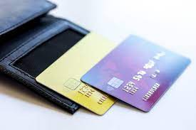 Maybe you would like to learn more about one of these? When To Use A Debit Card Cash Advance Mybanktracker