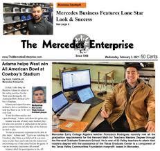 Search mercedes jobs in austin, tx. The Mercedes Enterprise