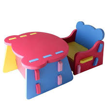 alluring childrens dining table kids chair sets home website of children s