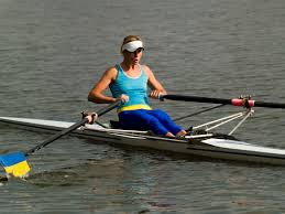 wharton archives master admissions i am not a very good athlete so you can imagine everyone s surprise when i decided to pick up a new sport i decided to learn to row not in a