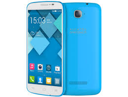 Review Alcatel One Touch Pop C7 Smartphone - NotebookCheck ...