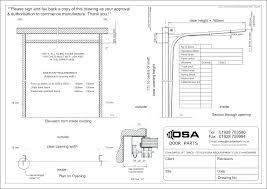 2 car garage door dimensions dimensions of a garage standard 2 car garage size 2 car