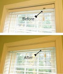 Blinds Parts Blind Components Window Blinds Parts Roman Shade Window Blind Cords