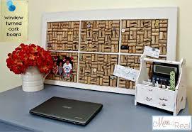 Small Picture 30 Cheap and Easy Home Decor Hacks Are Borderline Genius
