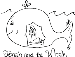 Bible Stories For Children Coloring Pages Framesforeverinfo