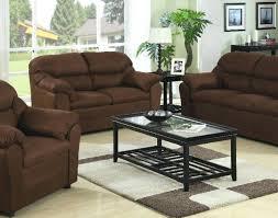 Wholesale Furniture Online Furniture Online Furniturecom Discount