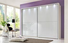 linus by stylform glass sliding door wardrobe jpeg id 12172y wardrobes doors uk wardrobei 4d