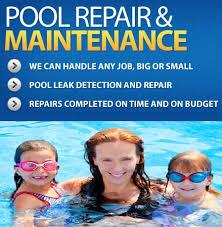 pool cleaner company. Weekly Pool Cleaning Tarzana CA Cleaner Company I
