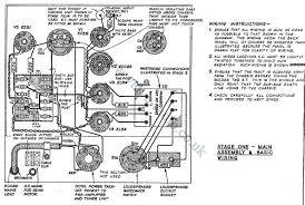 stern mullard 5 10 amplifier and control unit construction manual 5 10 amp wiring diagram