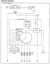 obd0 to obd1 jumper harness wiring diagram wiring diagram and hernes obd1 wiring diagram wire
