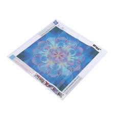 <b>5D</b> Features <b>Diamond Painting</b> Cross Stitch Kits for sale | eBay